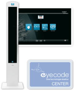 varilux-s-eyecode-group